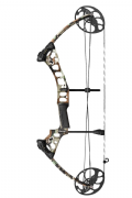 Mission Radik Compound Bow
